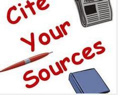 MLA, APA and Chicago Citation and Formatting Guides