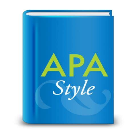 Essay formatting: APA, MLA, Chicago, Harvard, Turabian