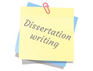 Yourself essay writing uk university